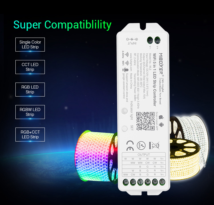 YL5_MiLight_5_in_1_WiFi_LED_Controller_4