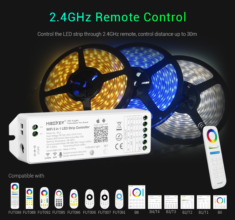 YL5_MiLight_5_in_1_WiFi_LED_Controller_7