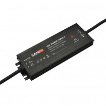CLPS60-W1V12 SANPU 12V Power Supply 60W 5A Waterproof AC to DC Lighting Transformer