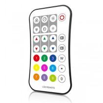1 Zone RF 2.4G LED RGB/RGBW/SPI Remote R9 For RGB RGBW LED Strip Light