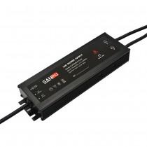 CLPS250-H1V24 SANPU 24V Power Supply Waterproof IP67 250W Transformer Driver Ultra Thin Slim