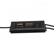 CLPS300-H1V24 SANPU 24V Power Supply Waterproof 300W Transformer Driver Ultra Thin Slim
