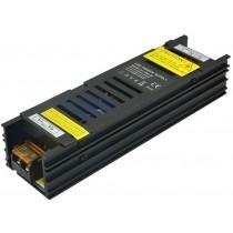 LY-150-24 220V 24V 6A Power Supply 150W Driver 24V Transformer Converter