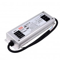 300W Mean Well ELG-300 Swtiching Power Supply Led Driver Adapter Converter