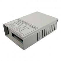 400W DC 12V 24V Rainproof Switching LED Driver Transformer Power Supply