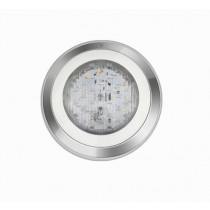 Milight UW01 15W RGB+CCT Wall-mounted Underwater Lamp Led Light Remote Phone App Control