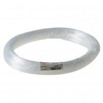 0.75MM/1.0MM/1.5MM 300m/RL PMMA plastic end lit fiber optic cable for all led light engine driver