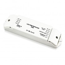 Bincolor Led Controller High Frequency 3CH Power Repeater DC5-24V BC-963