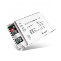 AC100-240V Triac RF Dimmer S1 For Single Color LED Strip Light