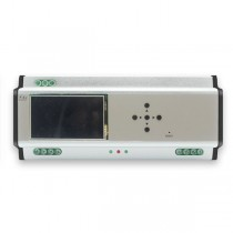 LYE100 Centralized Manager EDX Signal DMX512 Decoder Controlle