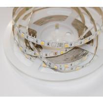DC12V SMD5050 RGBW LED Strip Light Flexible 16.4ft 5M 300LEDs