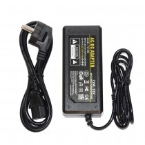 AC110V 240V To DC12V Transformer Adapter 7A Switching Power Supply