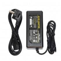 Voltage Transformer AC110V 240V to DC12V Transformer Adapter 10A