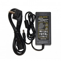 LED Switch Power Supply Adapter Transformer 24V 1A 2A 3A 5A