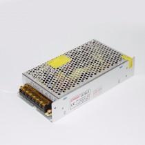 DC12V 15A 180W Power Adatper Power Supply Transformer