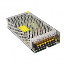 AC 110V 220V to DC 24V 10A 240W Voltage Transformer Switch Power Supply