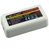 Mi light FUT035 2.4G RF CCT Dimmer Remote Control Dual White Brightness Adjustable