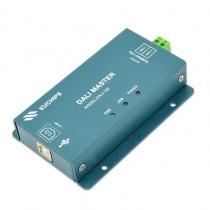 5V 25mA*1CH Dali Master Controller DALI-100 Euchips