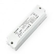 12W 200/250/300/350mA Dali Driver EUP12D-1HMC-0 Euchips Controller