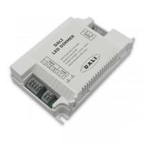 DC12V 24V Precise Dimming Addressable Stable DALI Controller Dimmer