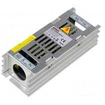 DC24V NL35-W1V24 SANPU SMPS 24V Power Supply 35W Converter Transformer Driver