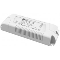 DCE-48-560-H2R Ltech Led Intelligent Controller RF 2.4G Tunable White Driver