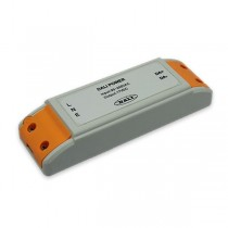 DL810 Undervoltage Overload Short Circuit Protection DALI Power Supply