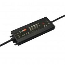 CLPS60-W1V24 SANPU SMPS Power Supply 24V 60W Transformer Waterproof Thin Slim