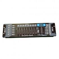 EBDMX1 High Performance Dmx 512 Controller Stage Lighting