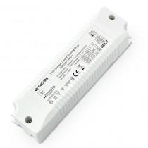 15W 350/400/450/500mA 1-10V Driver EUP15A-1HMC-1 Euchips Controller