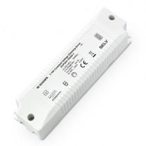 24W 24V 1-10V Driver EUP24A-1H24V-1 Euchips Dimmable LED Controller