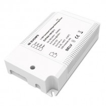 40W 12V Driver EUP40A-1W12V-1 Euchips LED Controller Dimmable Driver