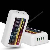 FUT036 MI.LIGHT 2.4GHz LED Single Color Dimmer For LED Flexible Strip Light kit