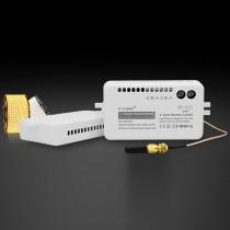 FUT052 Mi.Light 2.4GHz 2 Channel Dual White LED For White LED Strip Light Kit
