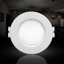 FUT068 Mi.Light RGB+CCT LED Downlight Lightbulb Spotlight Lamp