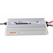 FX400-H1V12 SANPU SMPS 12V Rainproof Power Supply Driver Transformer 400W