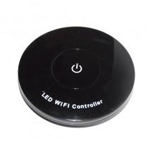 DC5V-24V WIFI Control Station Smart Control LED Light By APP In Smartphone