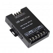 Led RGB Amplifier Controller 5V/12V/24V 45A Signal Repeater