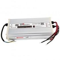 SANPU FX350-H1V12 DC 12/24V Switch rainproof Power Supply 350w 220v Transformer
