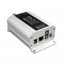 LTECH DMX512 Channels DC12V Artnet-DMX Converter Artnet-DMX-1