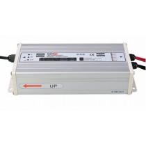 FX350-H1V24 LED Switch Power Supply 350w 24v Driver Transformer Rainproof