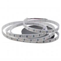 LPD8806 RGB Addressable LED Strip Light 16.4ft/5m 60LEDs/m Waterproof DC5V
