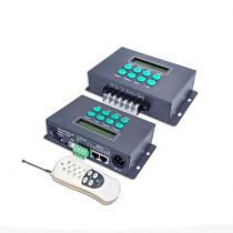 Ltech LED Digital Controller LT-200 DMX-SPI signal type