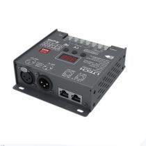 Ltech 3CH CV DMX Decoder LT-903 CV DMX512 Decoder