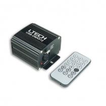 Ltech USB-DMX Controller LT512 DMX512 Master Controller