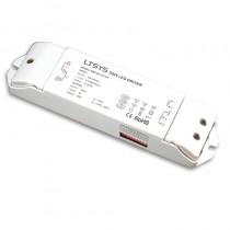LTECH DMX-36-12-F1P1 DMX512/RDM Controller 36W 12v Dmx Led Driver