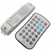 Ltech Mini LED Fantastic Controller SPI-16+M16 SPI Master Controller