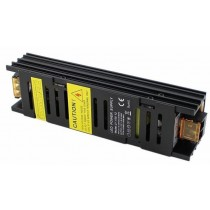 LY-100-12 SMPS LED Driver 12v 100w Switching Power Supply Transformer