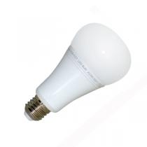 Mi.Light FUT105 E27 12W RGB CCT LED Bulb 2.4G Bulb Dimmable 2 in Light