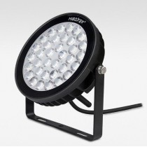FUTC05L 25W Mi.Light RGB+CCT LED Garden Light Waterproof Floodlight Voice Remote Phone Control
